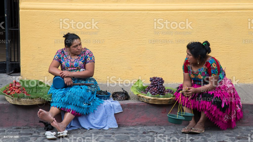 latin woman for marriage