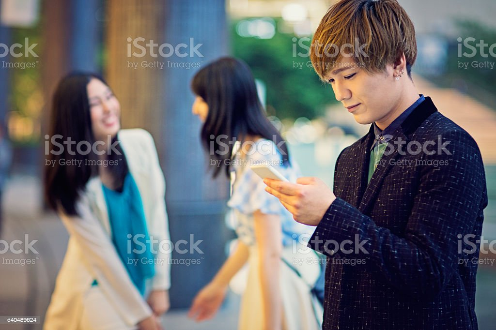 guy-boy-and-japanies-girl-girls-fucking