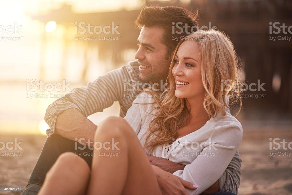 vГҐgen och cancer dating