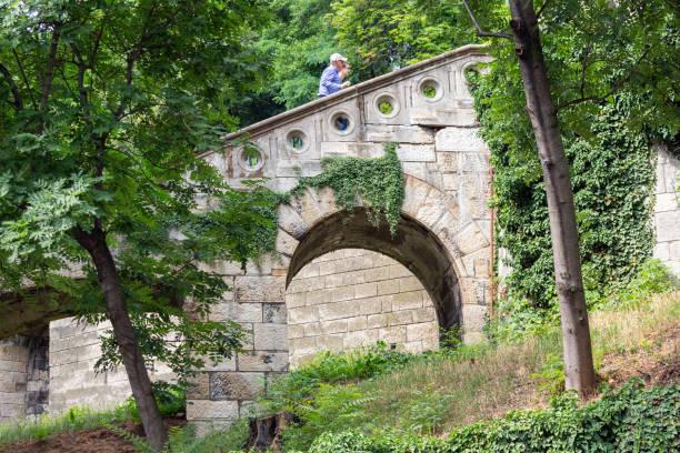 Two men walking at stairs to fishermans bastion in budapest picture id1193679869?b=1&k=6&m=1193679869&s=612x612&w=0&h=o7arqleur58jfpi zuurk28 neqegt1u6s0ejzfutrg=