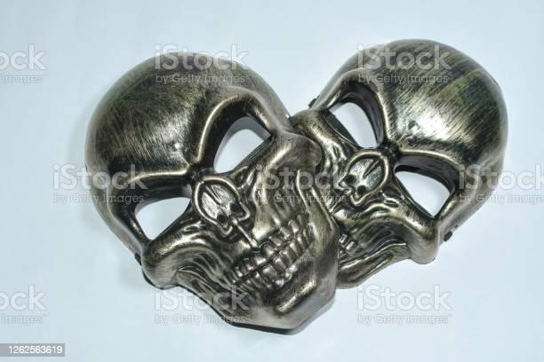 Two metal mask for using in entertainment purpose picture id1262563619?b=1&k=6&m=1262563619&s=612x612&h=eu7yg  chka4sibd3lpbw5ji wnqayfwabgr64v5bmu=