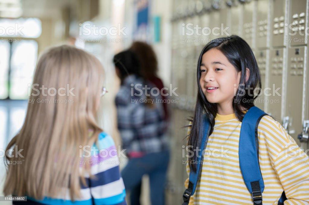 Fucking girl crying photo