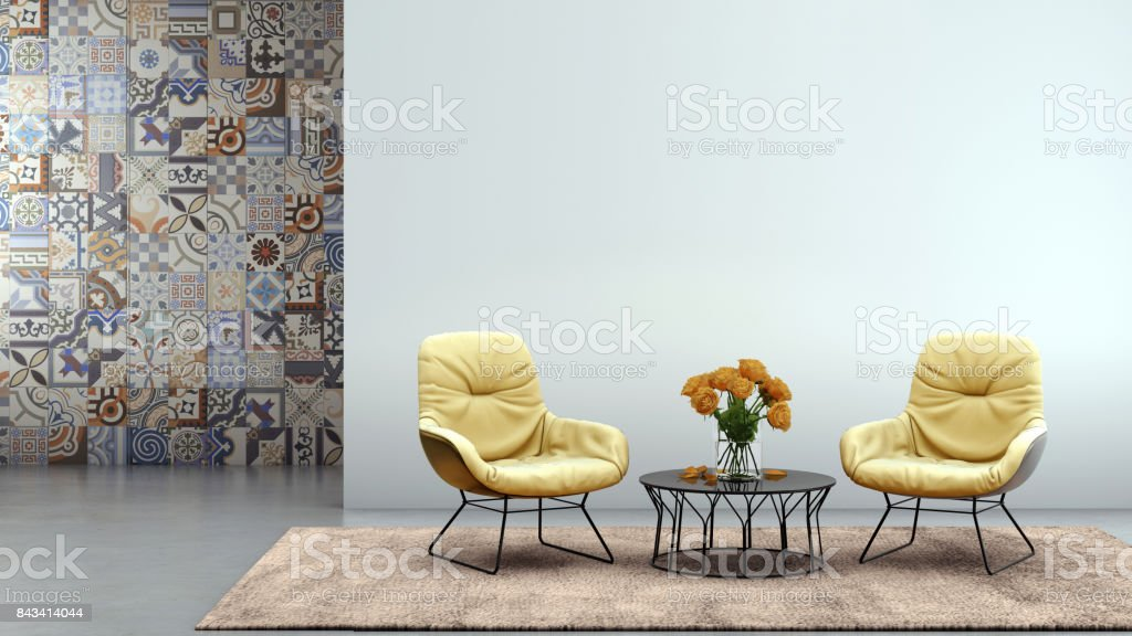 Marco Zanuso Marco Zanuso Style Mid Century Modern Armchairs