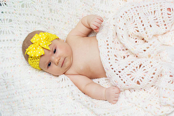 70 Overweight Nude Baby Smile Stock Photos Pictures Royalty Free Images Istock