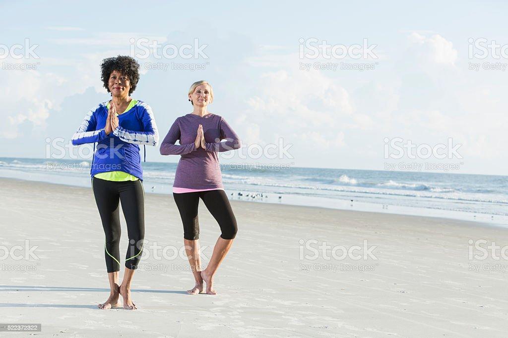 Лулу феррари пляж и зрелые бабы