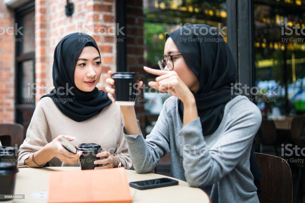 online webcam girls