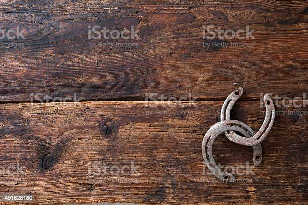 Two old rusty horseshoe picture id491628180?b=1&k=6&m=491628180&s=612x612&h=bzw72wml1fahk sjtfda wakt c ai4sa7ed0fn0a28=