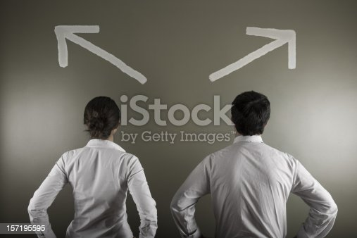 istock Two option 157195595
