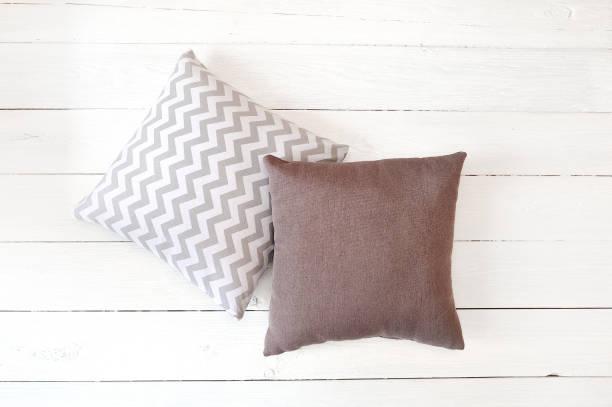 Two pillows on a white wooden background flat lay top view photo picture id875626226?b=1&k=6&m=875626226&s=612x612&w=0&h=yw lr0ij0z99hlitx3l7dqthncvvntyi2n m1ygaqdo=