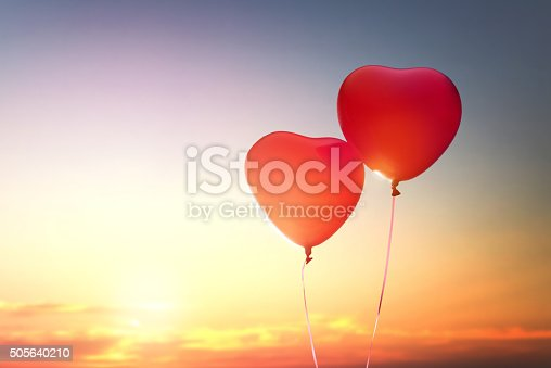 istock two red balloons 505640210
