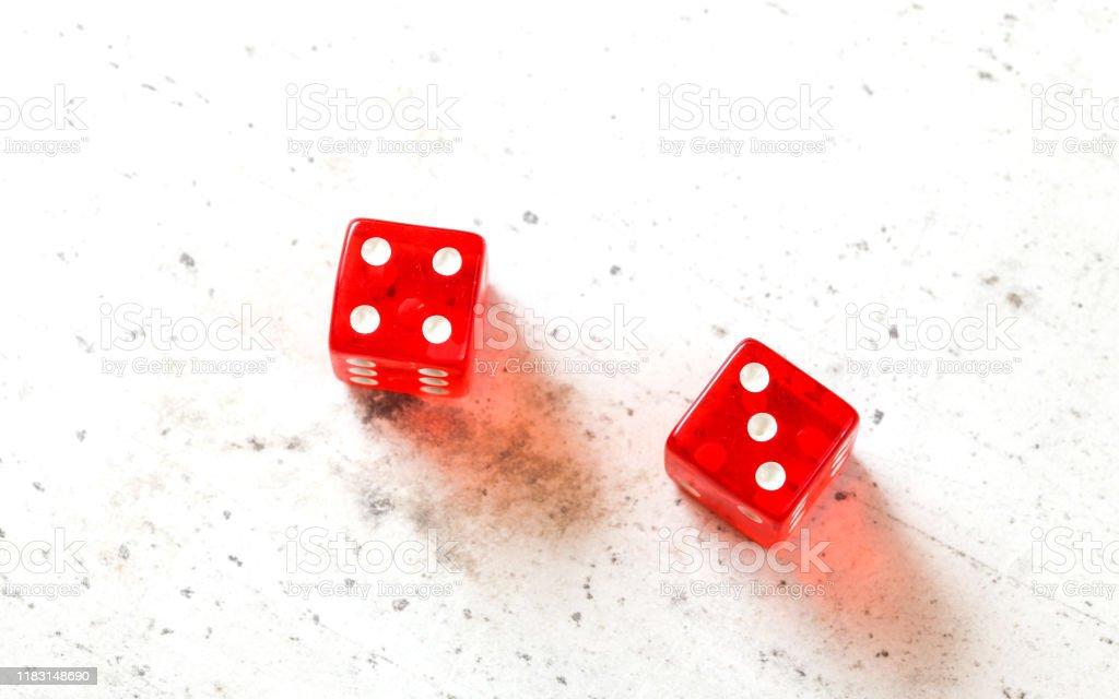 Ganar al poker de david sklansky pdf