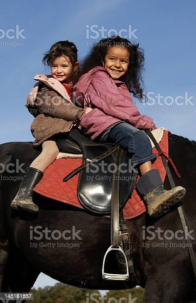 Two riding little girls picture id145161857?b=1&k=6&m=145161857&s=612x612&h=rogswcuazg2ucily kws5fzlrgmu3zbuwmxjle1c7pa=