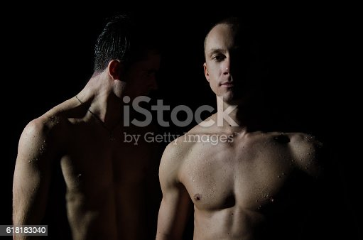 sad sexy naked pictures