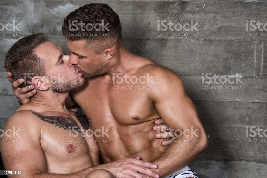 Ebony gay sexe photos