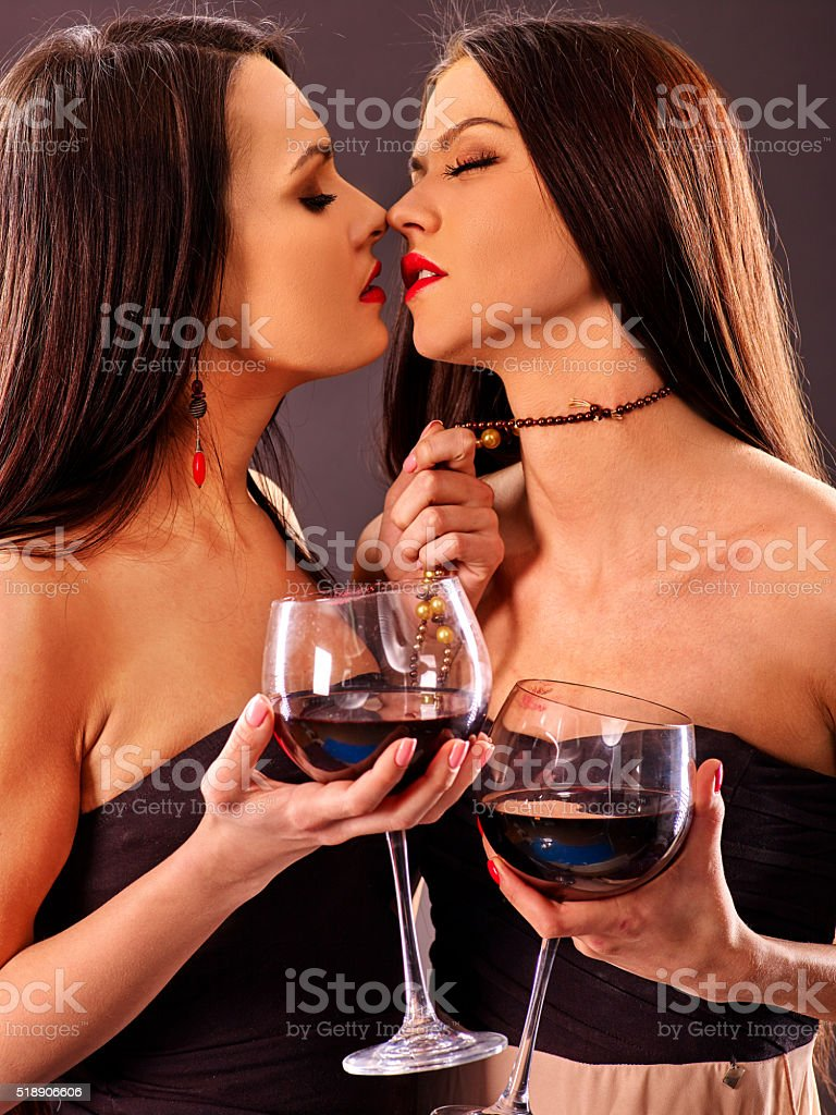 ruby valley single lesbian women The following list highlights 10 gay- and lesbian-welcoming cruise lines, illustrating a rainbow of cruise travel opportunities that are bound to suit nearly any taste.