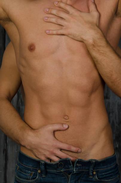 Hot gay men gallery