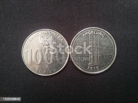 istock two sides of a coin 1205038840