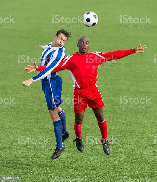 Two soccer players in action picture id509349229?b=1&k=6&m=509349229&s=612x612&h=vqxafkgjtuos7lbx1fbhqvzs1da7sb4w2gujycwzwo8=