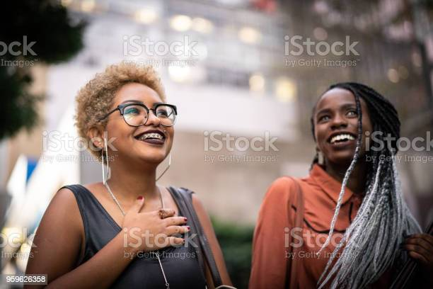 Two students walking in university picture id959626358?b=1&k=6&m=959626358&s=612x612&h=ha4l qniowoouxgbnbonraccea rdpu51wb4yhvb26m=