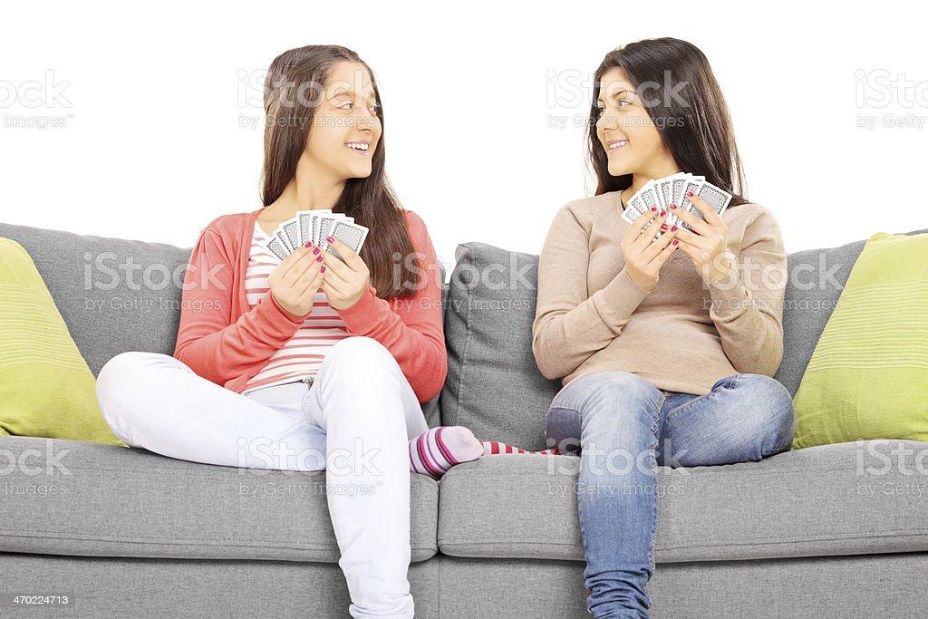 Играть девочки карта casino games online real