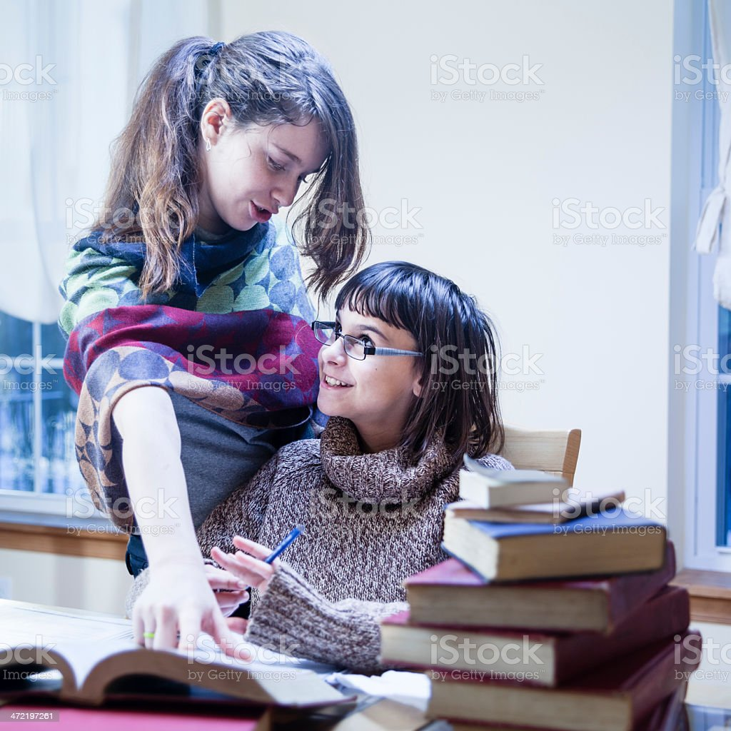 Работа для девушек от 10 лет девушки которые ищут работу в белгороде