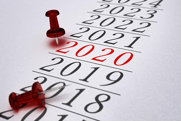 vingt-deux mille 2020 - 2020 photos et images de collection
