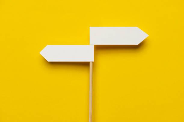 Two Way – Foto
