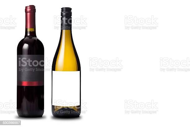 Two wine bottles black and white picture id530366557?b=1&k=6&m=530366557&s=612x612&h=pvkiagfgdyqio2oujduzrgn5srjydv8edzau3egcxku=