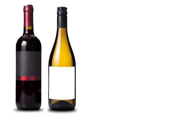 Two wine bottles black and white picture id530366557?b=1&k=6&m=530366557&s=612x612&w=0&h=t6gmew9iafkavoai9ii9j1jbkaobf1lzojulspf7698=