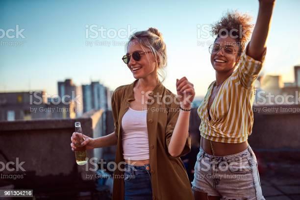 Two women dancing at the party picture id961304216?b=1&k=6&m=961304216&s=612x612&h= swbmstwj7j7xcfbxdsdkaus1b3xe4zbivsjzcwkhb4=