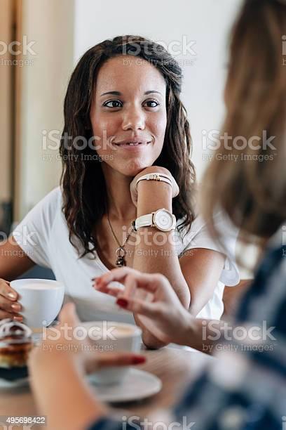 Two women friends at the bar picture id495698422?b=1&k=6&m=495698422&s=612x612&h=l7n1o02tiveahpg0tbu6daz7loaf1fpgku1xd2xvovs=