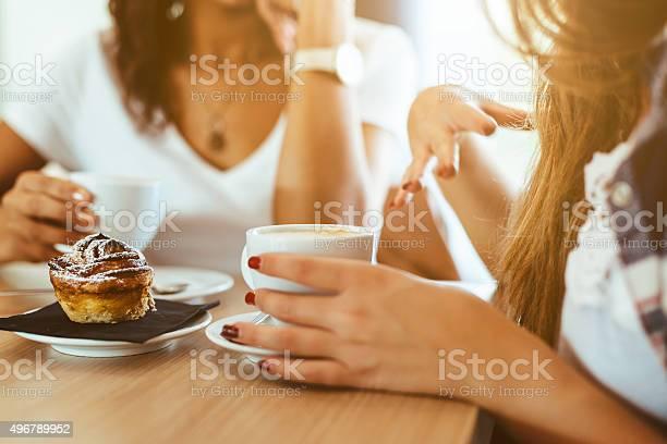 Two women friends at the bar picture id496789952?b=1&k=6&m=496789952&s=612x612&h=qkob9ufvhutvxmmher4tubu6 dqnwnxtojovgvrxz8s=