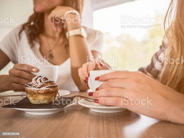 Two women friends at the bar picture id500926548?b=1&k=6&m=500926548&s=612x612&h=pzirvz46mw lxg3fa6tpzfhkcto g8ka1crhelj yfi=
