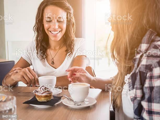 Two women friends at the bar picture id540110842?b=1&k=6&m=540110842&s=612x612&h=pfe3yypwsywu4seoklr3eltgvjchyte3a64o9dvawqc=