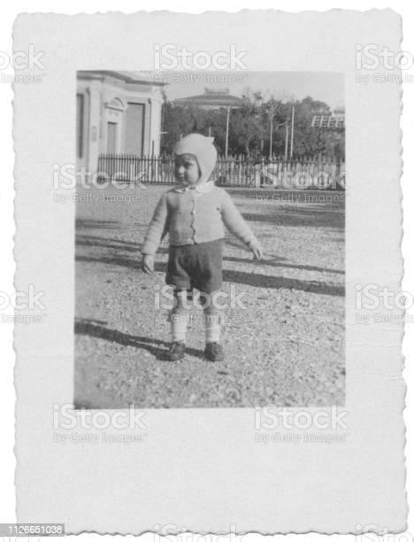 Two years old baby in 1949 picture id1126651038?b=1&k=6&m=1126651038&s=612x612&h=tni3ujncw dwy4jwyqijnpi8fvfigfl8w8h63azvaia=