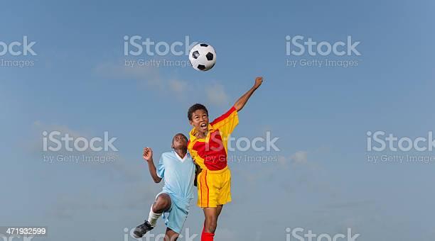 Two young boys playing football picture id471932599?b=1&k=6&m=471932599&s=612x612&h=smnggn5kidxmj3j0b sabhqsabnz9q j7y 5pohnpdu=