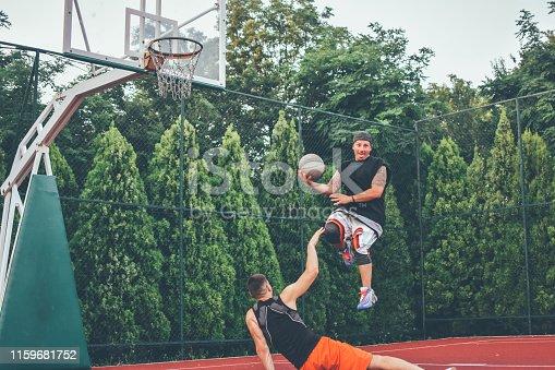 Serbia, Basketball - Sport, Men, Only Men, 20-24 Years