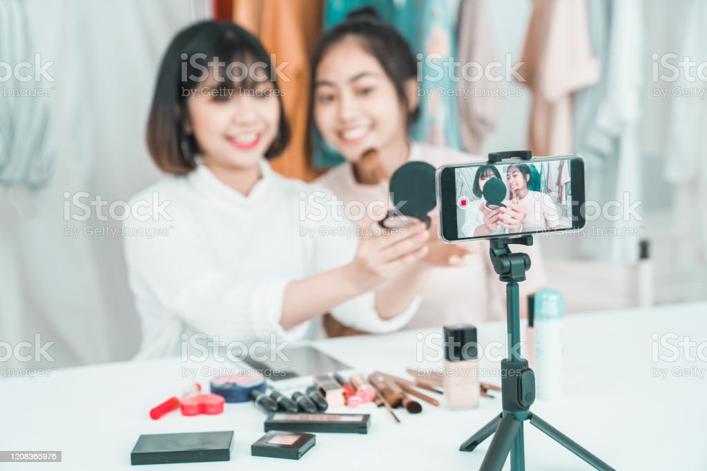 Asian Live Girls