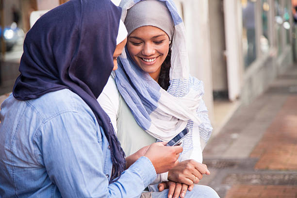 muslim woman dating catholic man Welcome to lovehabibi - we've helped thousands of arab and muslim singles worldwide find love and someone to share their lives with as one of the leading arab dating and muslim dating websites, we're committed to helping our members find the best possible matches.