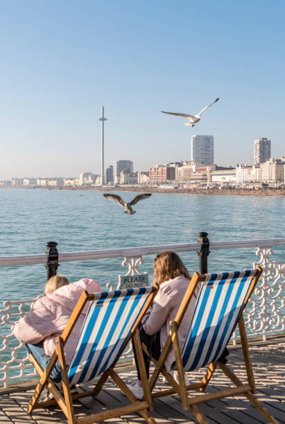 Two young women attacked by seagulls in brighton picture id643450068?b=1&k=6&m=643450068&s=612x612&w=0&h=xe2jsvq7wp8w06xs nctsk0fkirqrlv6q5bv1ic6o6k=