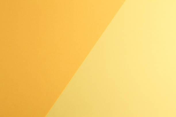 papier bicolore - fond couleur uni photos et images de collection