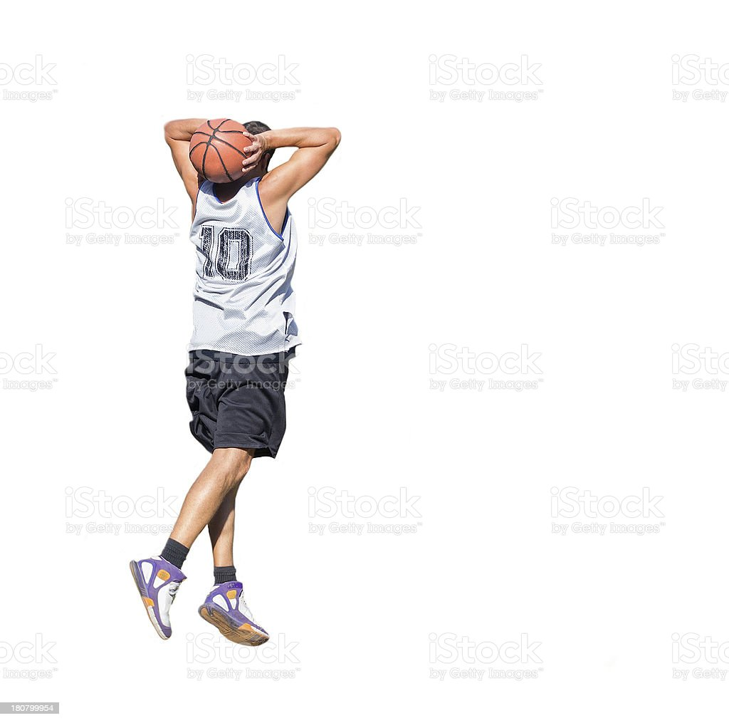 two-handed jam royalty-free stock photo