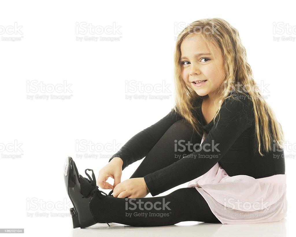 little girl pantyhose models