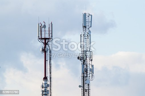 881639308istockphoto type of communication towers 528910760