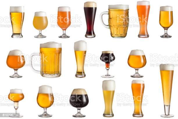 Types of craft beer picture id810700734?b=1&k=6&m=810700734&s=612x612&h=wcdsewpvi9hofg91wjmpiutzfahvhdelh 0nr3tgu34=