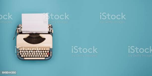 Typewriter header picture id649544350?b=1&k=6&m=649544350&s=612x612&h=yzaqlvppjskpq lsscj4xir9l9urhb7rrkvf fprogu=