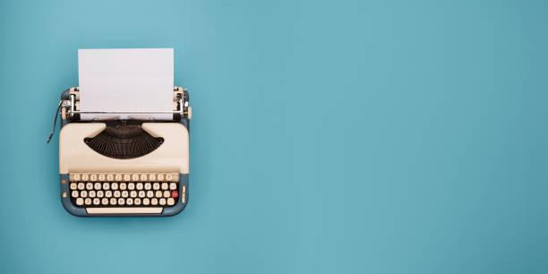 Typewriter header picture id649544350?b=1&k=6&m=649544350&s=612x612&w=0&h=ayrowqaehpshkw3gsubxljclhblk d2oa0mqj resh8=