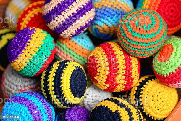 Typical nepalese crochet woolen balls kathmandunepal 2026 picture id506144600?b=1&k=6&m=506144600&s=612x612&h=kzt mymvy y1 xv4lvgledhziioyalxvzoja6ix6ed0=