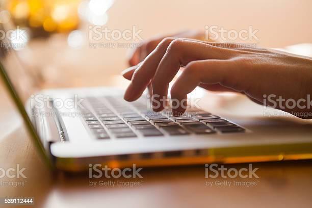 Typing picture id539112444?b=1&k=6&m=539112444&s=612x612&h=8akflsefv23fkuosbtwe  uqsgnrwczhbglk30hjgm4=