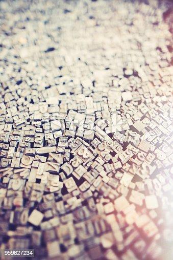 902516954istockphoto typography letters 959627234